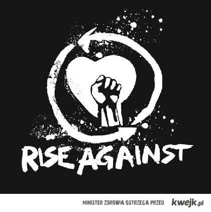 Rise <3