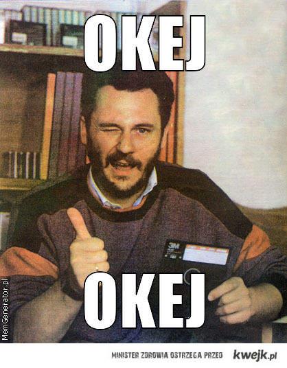 Ok .; D