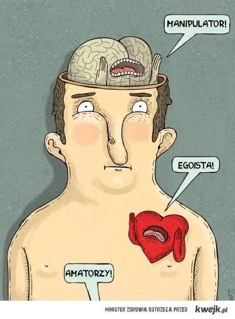 męskie organy