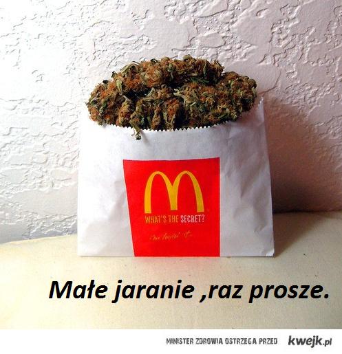 MC weed