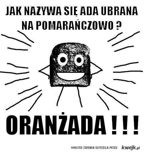 CZYYYYSTYYY SUUUUSZ !!!