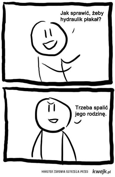 hydraulik xd