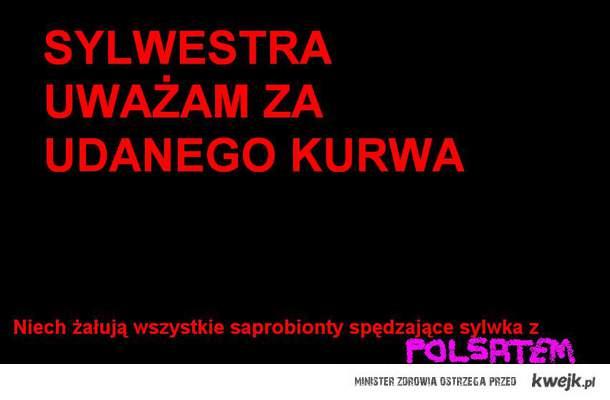 sylweaster