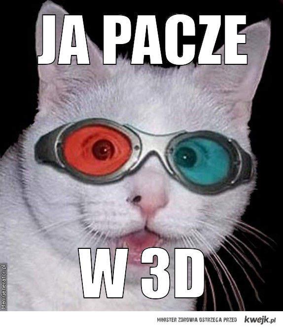 ja Pacze