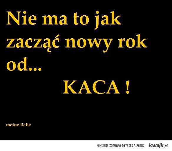 Kac ;d