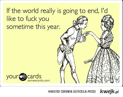 W tym roku