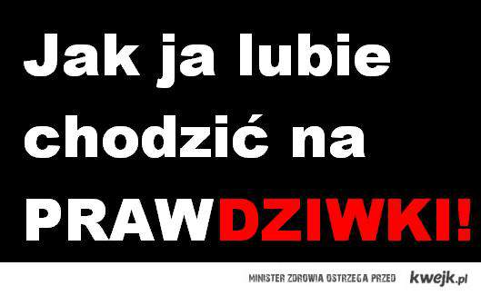 Praw....