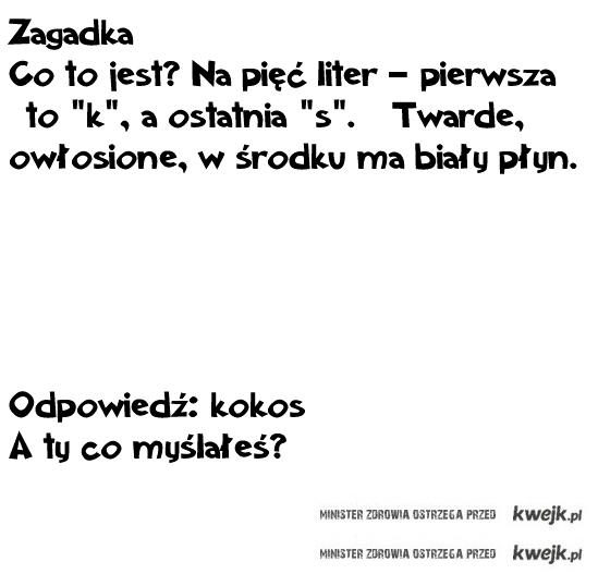 www czarna gwiazda porno com