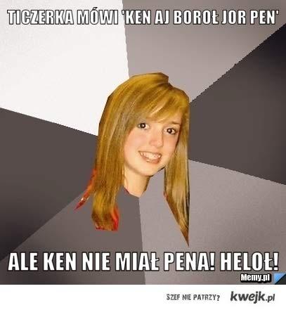 KenPen