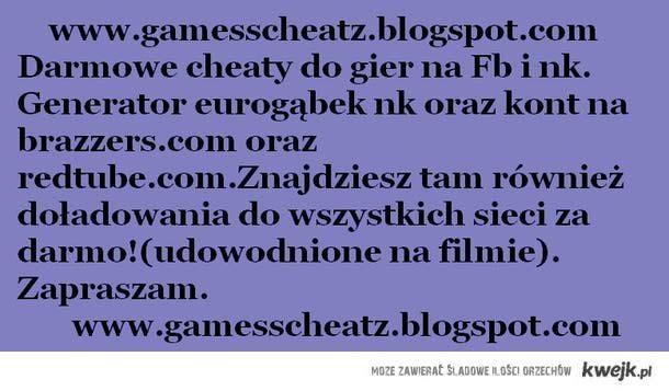 http://gamesscheatz.blogspot.com/