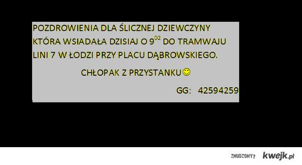 11,04,2012