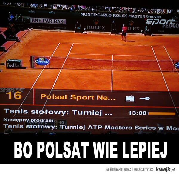 Bo Polsat wie lepiej