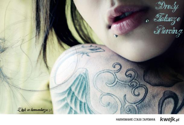 http://www.facebook.com/pages/Dredy-dredloki-tatua%C5%BCe-piercing-kolorowe-w%C5%82osy/226742204067418