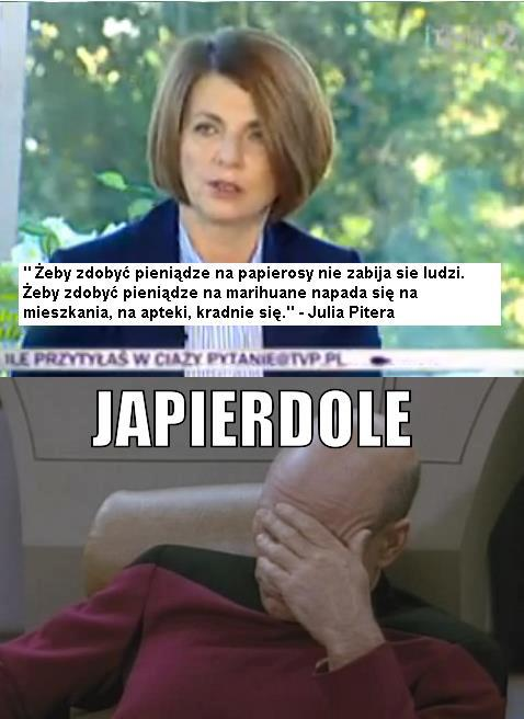 Julcia Pitera