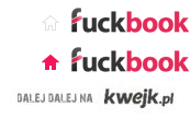 FUCKBOOK