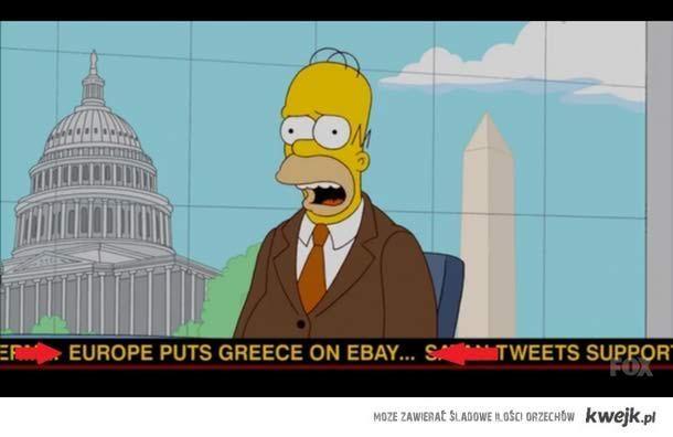 greece on ebay
