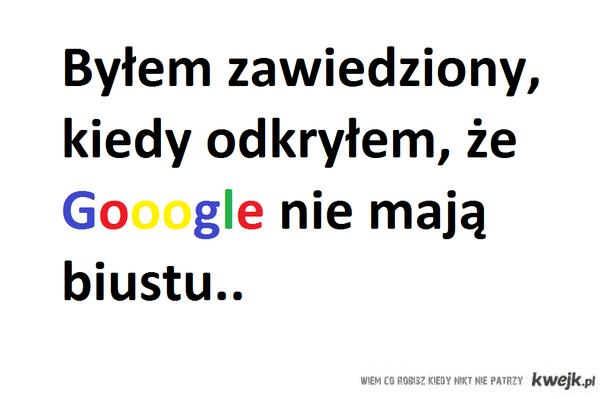 suwak google