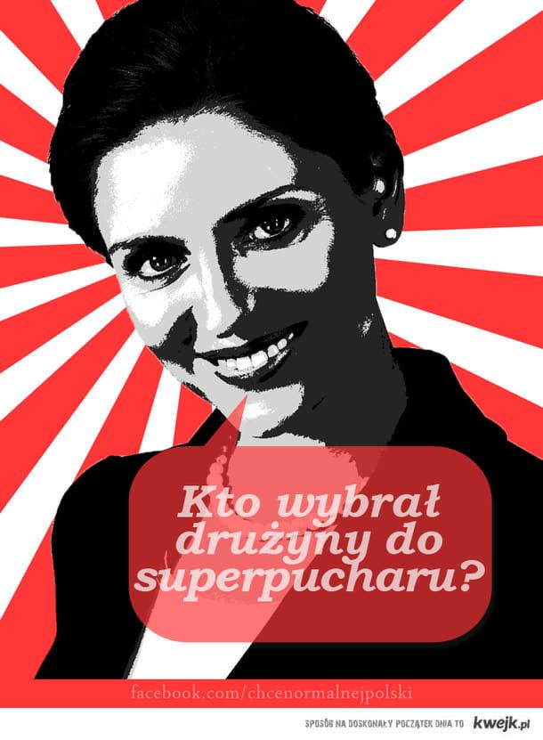 Superpuchar Muchy