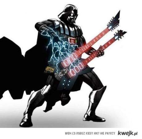 Rock Side!