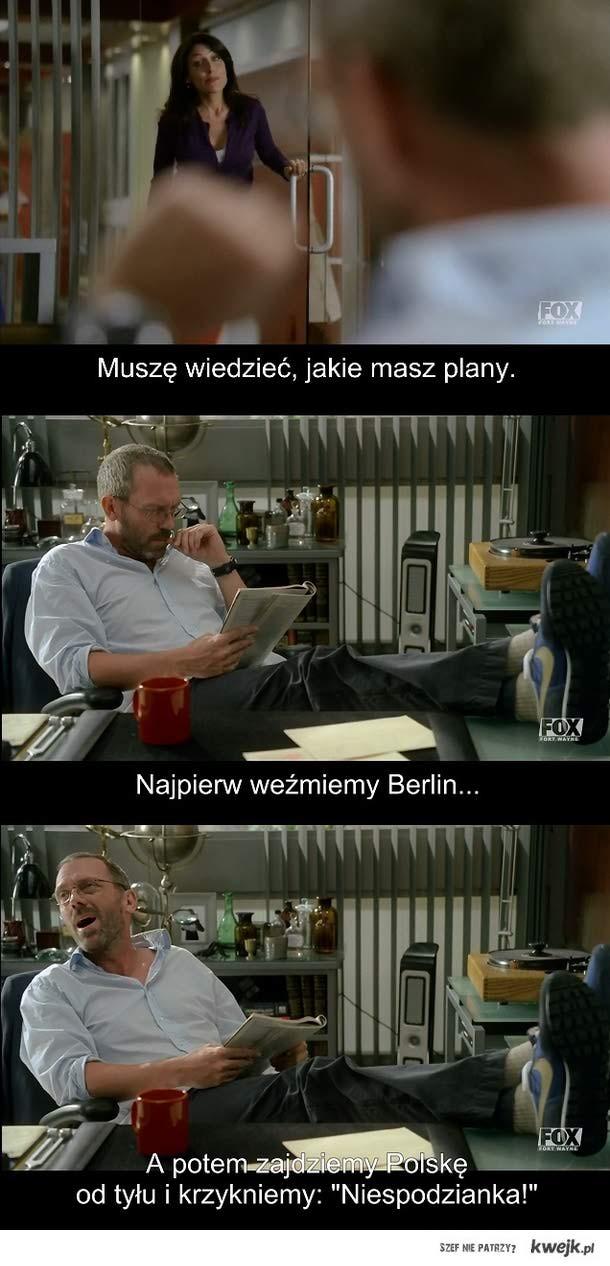 house_polska