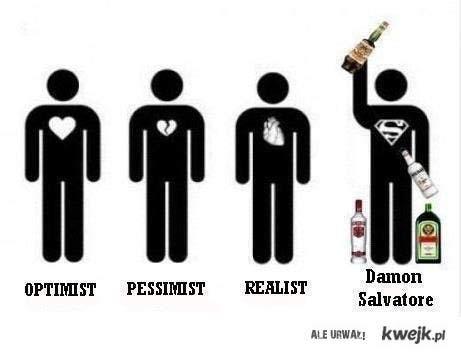 Drunk :D