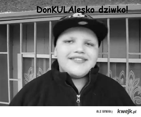 DonKULAlesko