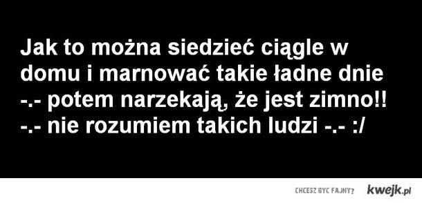 Nie rozumiem tego -.-