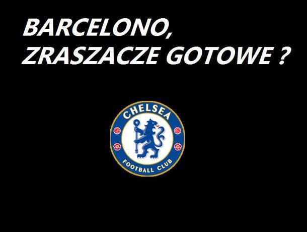 FC Zraszacze