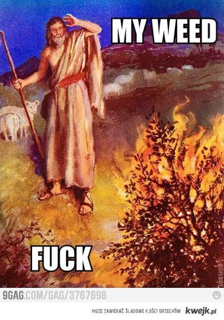 Religia - historia prawdziwa