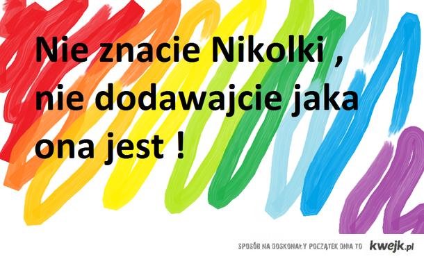 Nikolka