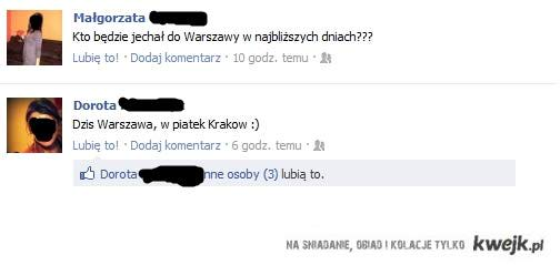 kolezanka :D