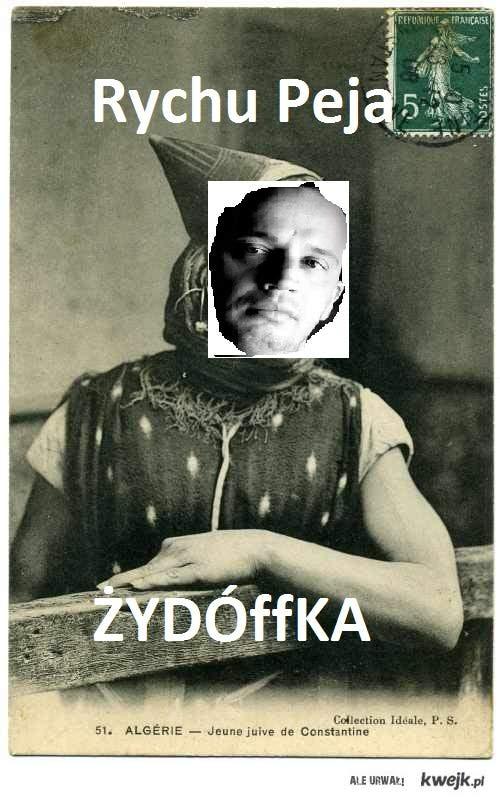 Rychu_PEja