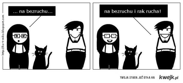 polskie przyslowia