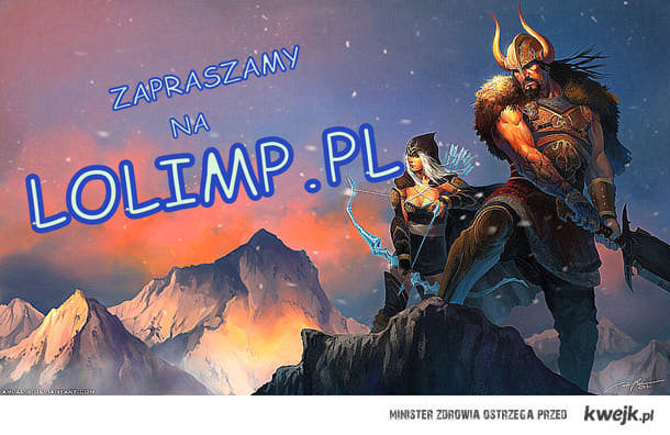 lolimp.pl LEKARSTWO NA NUDĘ