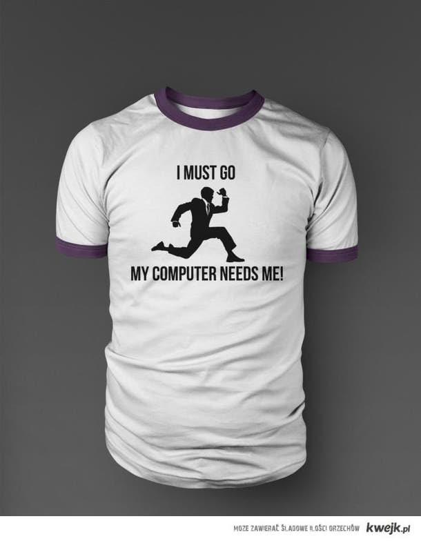dobra koszulka