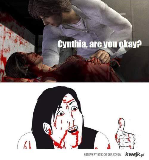 say okay ?