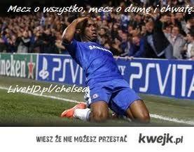 Chelsea.. <3
