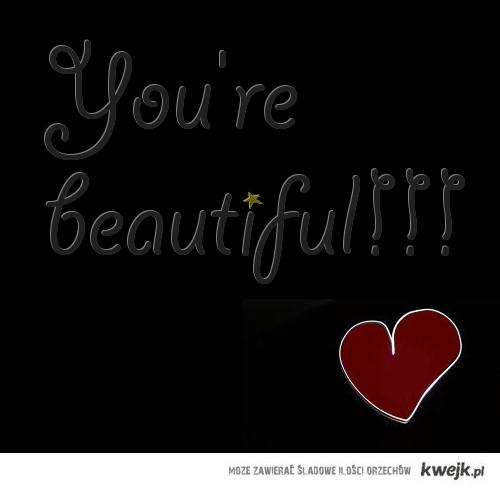 Jesteś