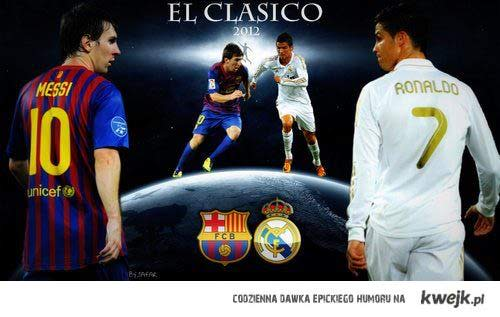 Derby Europy 21 kwiecień 2012 roku .