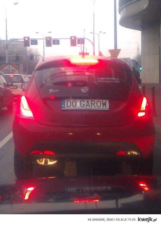 do garow