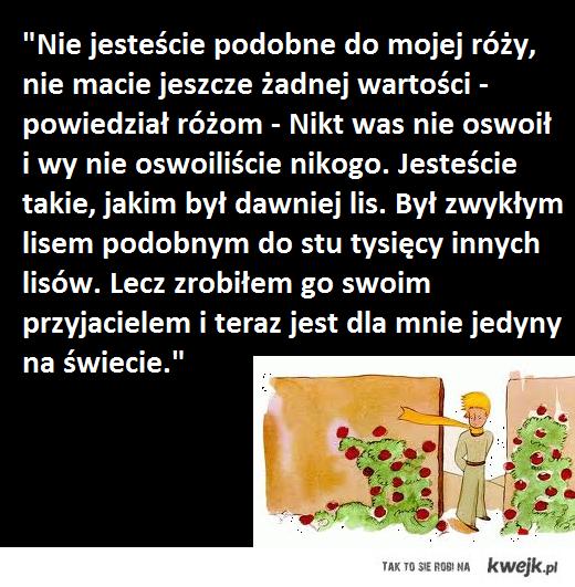 Mały_Książę