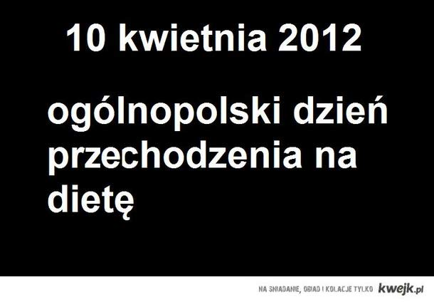 i_po_swietach