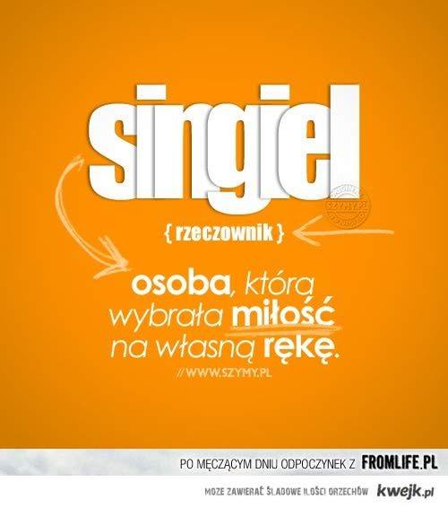 SINGIEL