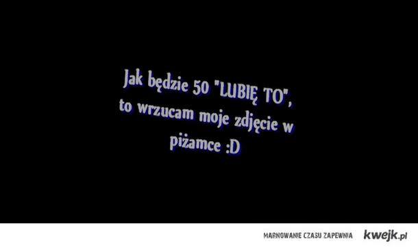 Piżamka hehehe :>