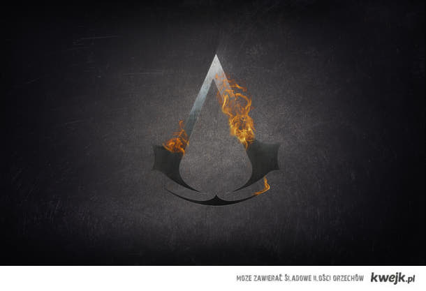 Nothing is true, everything is permitted.