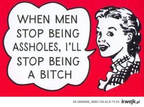 when men