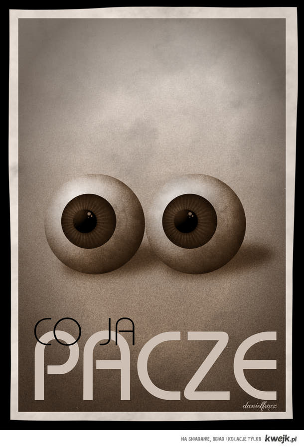 PACZE ART