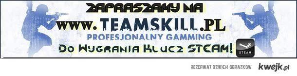 TEAMSKILL.PL