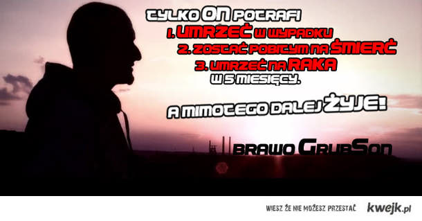 Pozdrowienia dla forum hip-hop.pl -.-