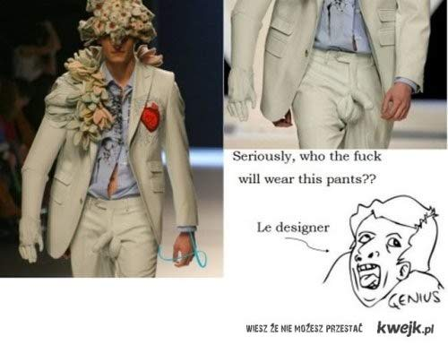 moda...
